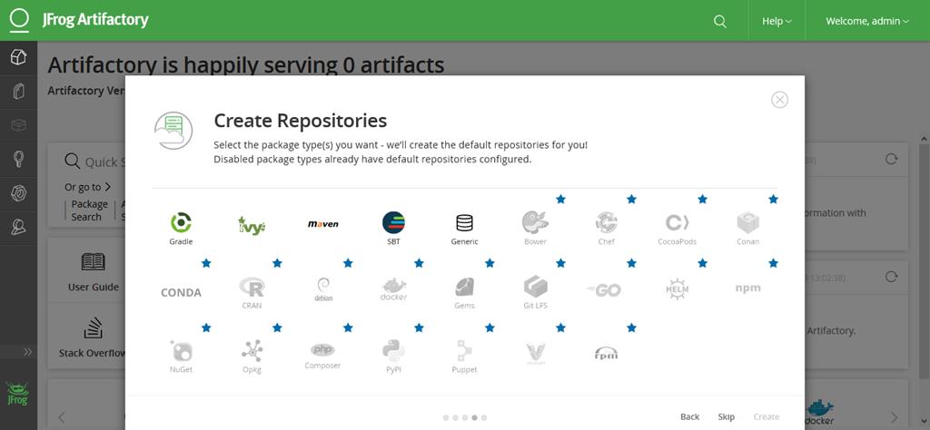 [jfrog-artifactory-webui-create-repositories-04%5B2%5D]