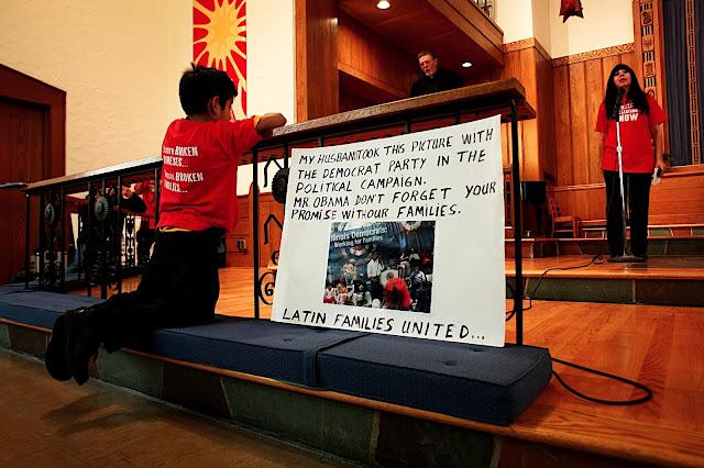 NL Fotos de Mauricio- Reforma MIgratoria 13 de Oct en DC - DSC00700.JPG