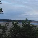 2017-09-07