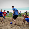 Kunda XVIII Merepäevad www.kundalinnaklubi.ee 051.jpg