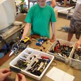 2011 Robotics Program - 100_2183.jpg