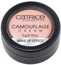 Catr_CamouflageCream_Specials_01