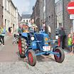 2016-06-27 Sint-Pietersfeesten Eine - 0090.JPG
