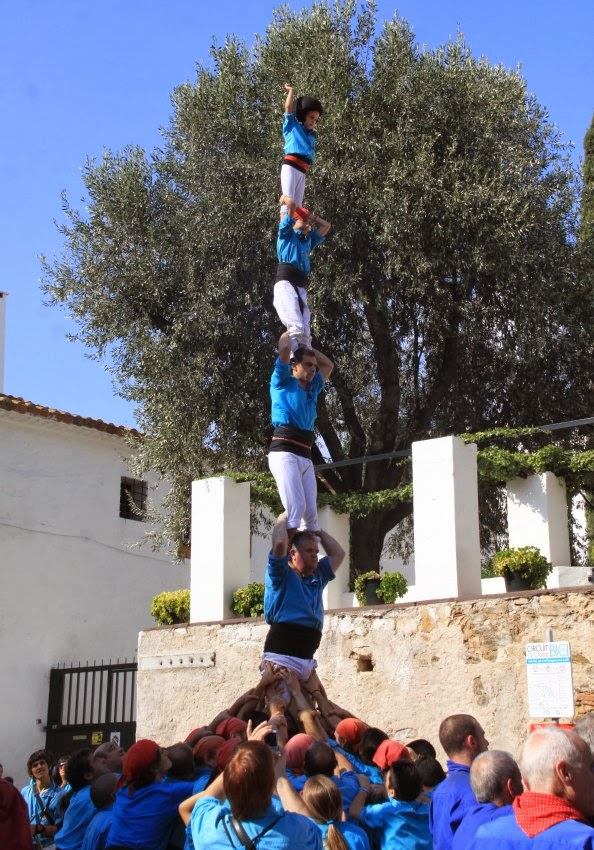 Esplugues de Llobregat 16-10-11 - 20111016_236_Pd5_CdT_Esplugues_de_Llobregat.jpg