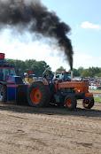 Zondag 22--07-2012 (Tractorpulling) (207).JPG