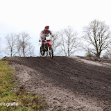 Stapperster Veldrit 2013 - IMG_0007.jpg