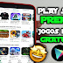 BAIXAR Nova PLAY STORE PREMIUM Atualizada no celular ANDROID • Jogos e Apps Grátis