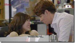 Lucky.Romance.E16.END.mkv_002939040_thumb
