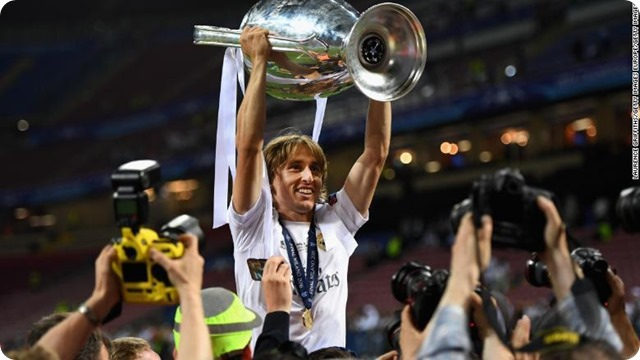luka-modric-real-madrid-exlarge-169