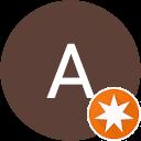 Atlas atlas