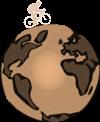 Témoignage de Mathieu (Tour du monde à vélo)