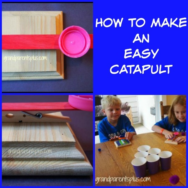 how-to-make-an-easy-catapult-600