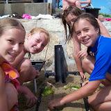 2011 Coastal Exploration Program - 100_2285.jpg