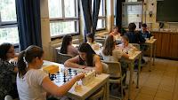 Itt lehetsz király sakkverseny 017.JPG