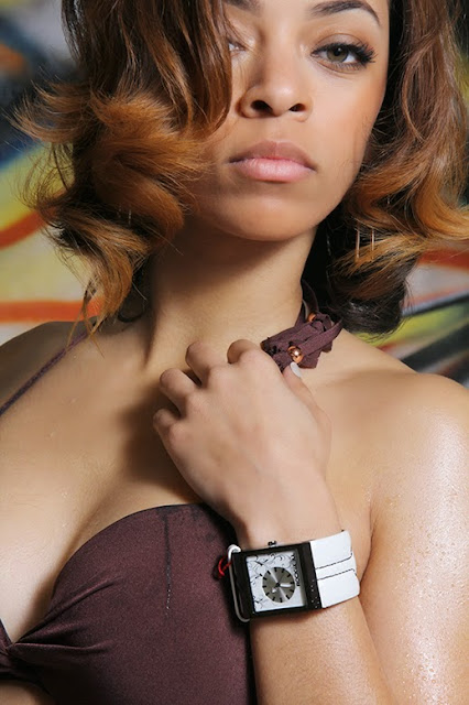Body paint shoot with LeekOvision for Rockwell Watches & HO Kneeboards - RS-Leekovision-2-21%252B22-14-%2528573%2529.jpg