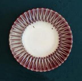 Patrick Terjak—Ceramics