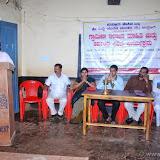JCI Sapthaha: Grameena Ilakha Mahiti