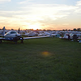 Oshkosh EAA AirVenture - July 2013 - 100