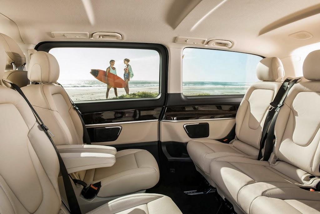 2014-Mercedes-V-Serisi-18