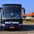 Nieuwe Tourismo Milot Reizen (8).jpg