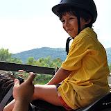 Campaments dEstiu 2010 a la Mola dAmunt - campamentsestiu358.jpg
