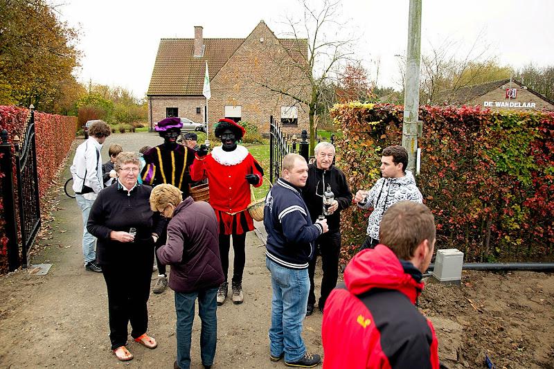 Sinterklaas 2013 DSC_5322.jpg