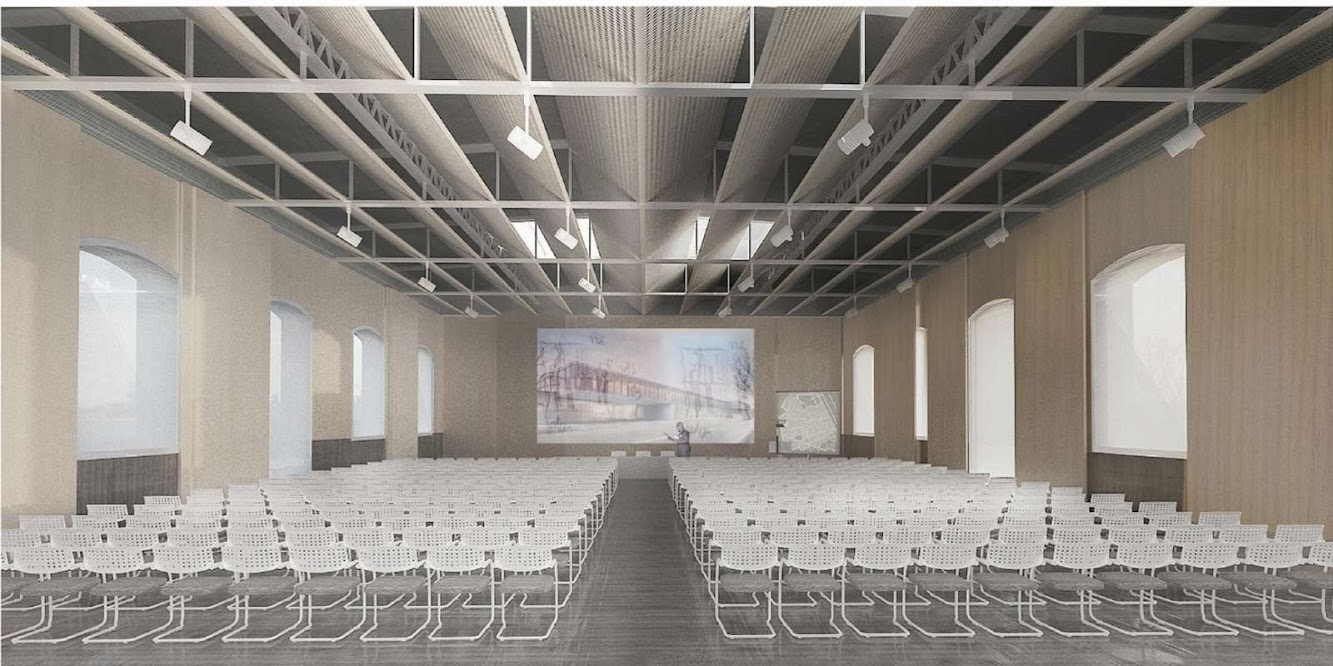 08-Antonio-Citterio-Patricia-Viel-and-C+S-Architects-Win-SAMS-STA-competition