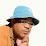 Keenan Mack's profile photo