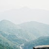 Beijing Great Wall View.jpg
