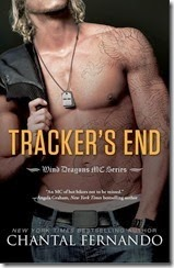 Trackers End 3