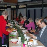 Kerstlunch vrijwilligers Welzijnsgroep - DSC_0972.JPG