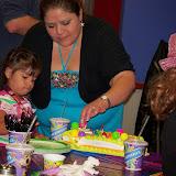 Jaidens Birthday Party - 115_7327.JPG