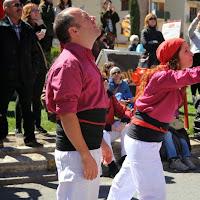 Actuació Mollersussa Sant Josep  23-03-14 - IMG_0488.JPG