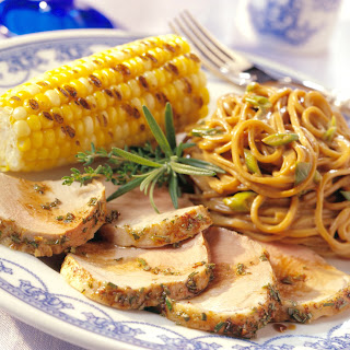 Grilled Pork Tenderloin Recipes.