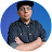 Rob Kilin avatar image