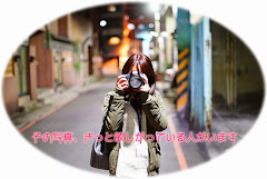 デジタルカメラで撮影した写真をネットショップで委託販売してみませんか?