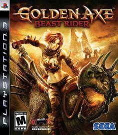 Golden Axe Beast Rider™.jpg