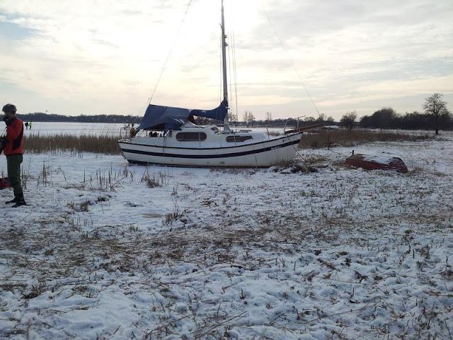 Winterkiekjes Servicetv - Ingezonden%2Bwinterfoto%2527s%2B2011-2012_24.jpg