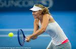 Maria Sharapova - Brisbane Tennis International 2015 -DSC_7397-2.jpg
