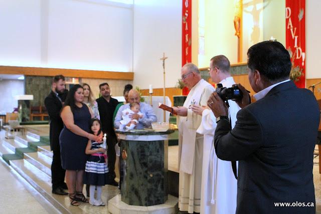 Baptism Emiliano - IMG_8851.JPG