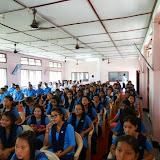 Prachodaya Shibir 2014 at VKV Itanagar (4).JPG