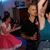 Rock & Roll Dansen dansschool dansles (101).JPG