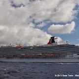 01-03-14 Western Caribbean Cruise - Day 6 - Cozumel - IMGP1068.JPG