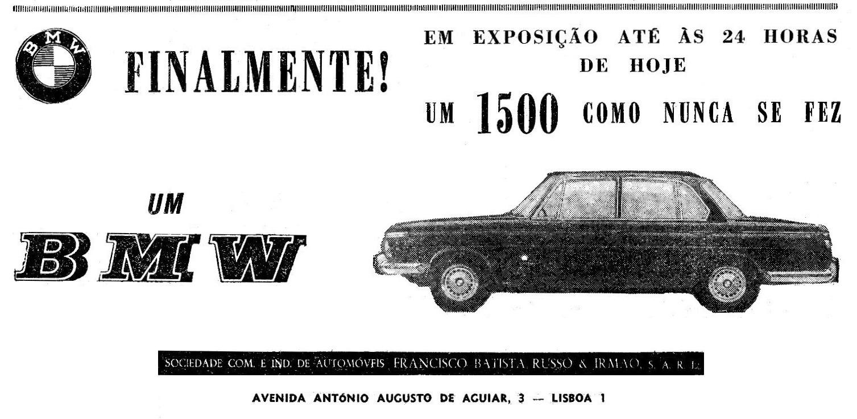 [1962-Batista-Russo-21-075]