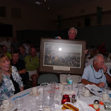 OLGC Golf Auction & Dinner - GCM-OLGC-GOLF-2012-AUCTION-090.JPG