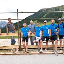 Latemarumrundung Südtiroler Sporthilfe 25.07.15-8264.jpg