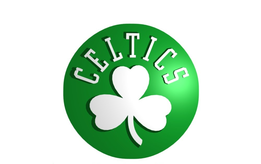 Boston Celtics Free Wallpapers: Boston Celtics Green and ...