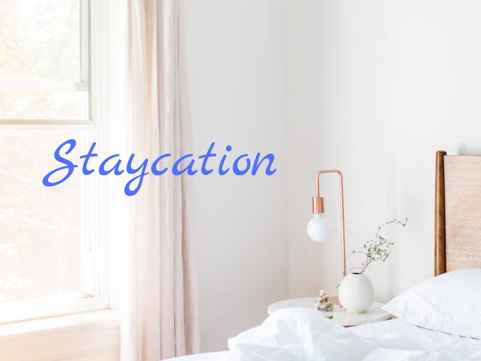 Staycation ke 5 Hotel Keren Di Bandung Ini Dijamin 'Seru Abis'!