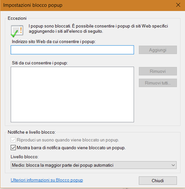 blocco-popup-internet-explorer
