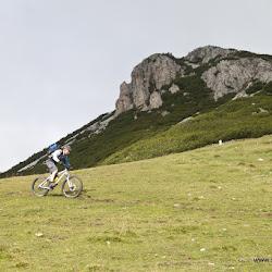 Freeridetour Dolomiten Bozen 22.09.16-6145.jpg